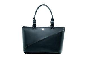 Bolsa Térmica Veb Premium 8L All Black - MOKHA