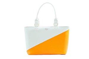 Bolsa Térmica Veb Premium 8L Orange - MOKHA