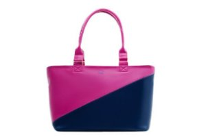 Bolsa Térmica Veb Premium 8L Pink - MOKHA