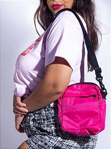 Shoulder Bag Rosa