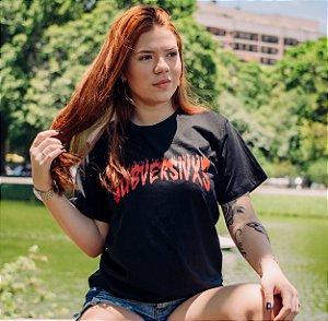 Camiseta Subversivxs