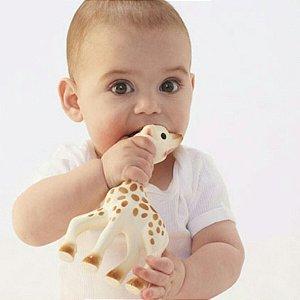 Sophie La Girafe Vulli - Mordedor Infantil
