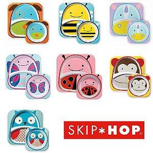 Skip Hop Pratos