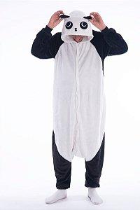 Pijama Kigurumi Panda