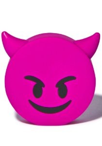 POWERBANK EMOJIS EVIL