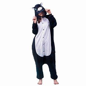 Pijama Kigurumi Gato