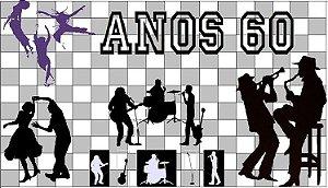 ANOS 60 004 A4