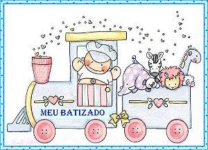 BATIZADO 006 A4
