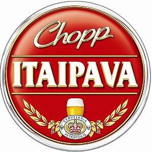 ITAIPAVA 001 19CM