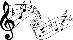 NOTAS MUSICAIS 001 A4