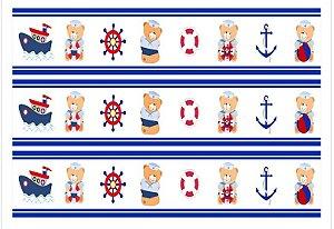 URSINHO MARINHEIRO 002 FAIXA LATERAL (6 X 27,7) A4