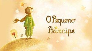 PEQUENO PRINCIPE 003 A4
