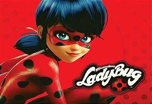 LADY BUG 012 A4
