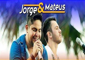 JORGE E MATEUS 001 A4