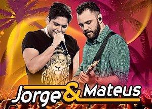 JORGE E MATEUS 004 A4