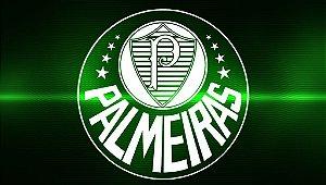 PALMEIRAS 007 A4