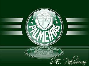 PALMEIRAS 008 A4