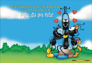 DIA DOS PAIS 001 A4