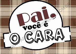 DIA DOS PAIS 004 A4