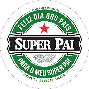 DIA DOS PAIS 005 A4
