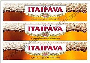 ITAIPAVA 001 FAIXA LATERAL (6X27,7) A4