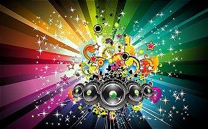 MUSICA 010 A4