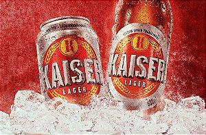 KAISER 001 A4