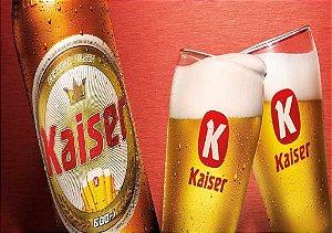 KAISER 002 A4