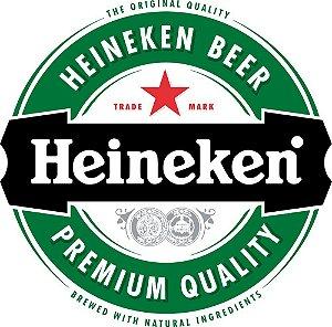 HEINEKEN 005 19 CM
