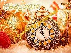 ANO NOVO 2019 004 A4