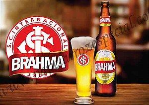 BRAHMA INTERNACIONAL A4