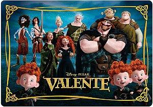 VALENTE 003 A4