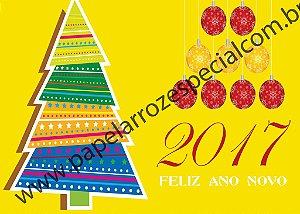 NATAL 2016 012 A4