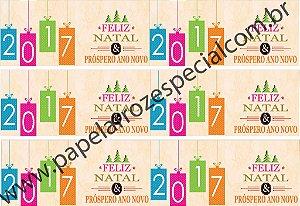 NATAL 2016 011 FAIXA LATERAL A4