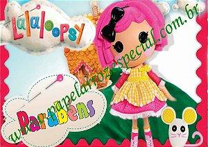BONECA LALALLOPSY 002 A4