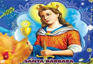 SANTA BÁRBARA 001 A4