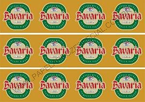BAVARIA FAIXA LATERAL 001 A4