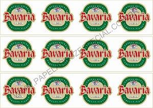 BAVARIA FAIXA LATERAL 002 A4
