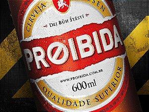PROIBIDA 001 A4