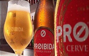 PROIBIDA 002 A4