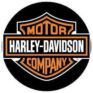 HARLEY DAVIDSON 19 CM