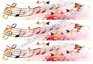 MUSICA 012 FAIXA LATERAL 6 CM