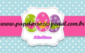 PÁSCOA 004 A4