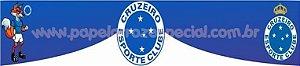 CRUZEIRO FAIXA LATERAL 001 6CM (03 UNIDADES)