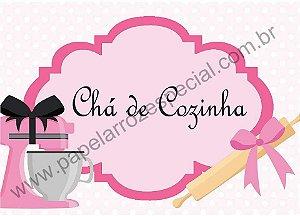 CHA PANELA 006 A4