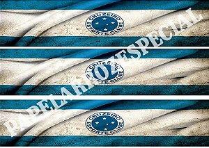 CRUZEIRO FAIXA LATERAL 002