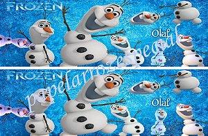 OLAF FAIXA LATERAL 002 (9 CM)
