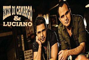 ZEZE DI CAMARGO E LUCIANO 001A4