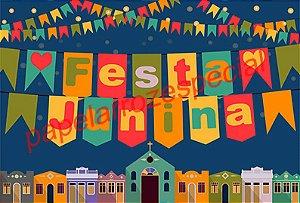 FESTA JUNINA 009 A4