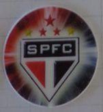 HOSTIA SAO PAULO 001 (20 UNIDADES)